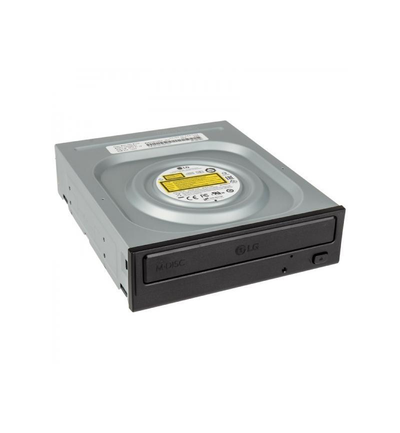 24X DVD-RW BULKPACK