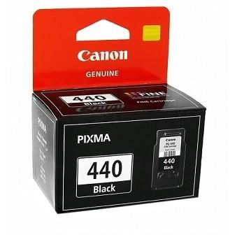 PG-440XL BLACK