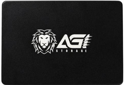 2.5: SSD    512GB