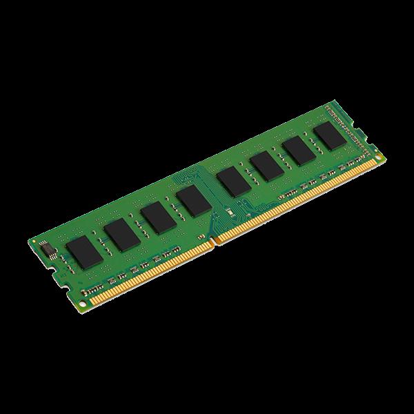 DIMM: DDR2 800     2GB