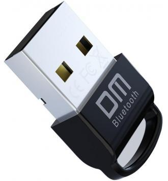 BLU: DONGLE - MICRO V5