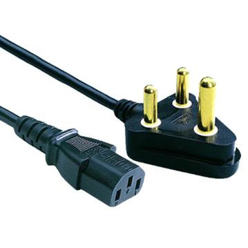 KVM CABLE 1.8M VGA + USB