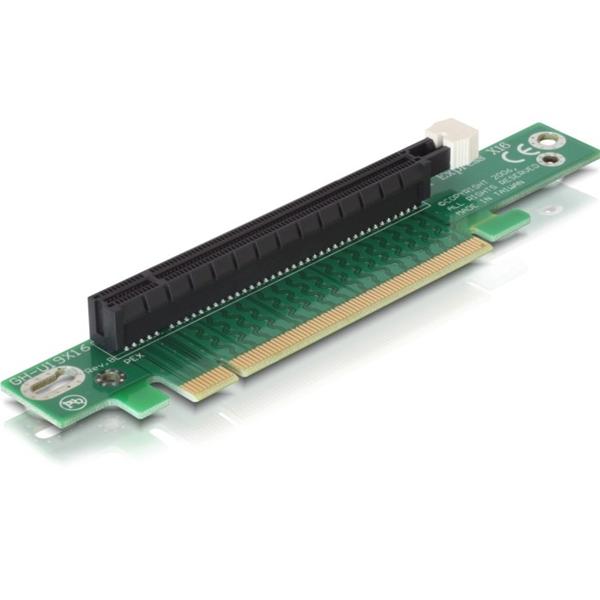 PCI-E RISER CARD 90 DEGREE