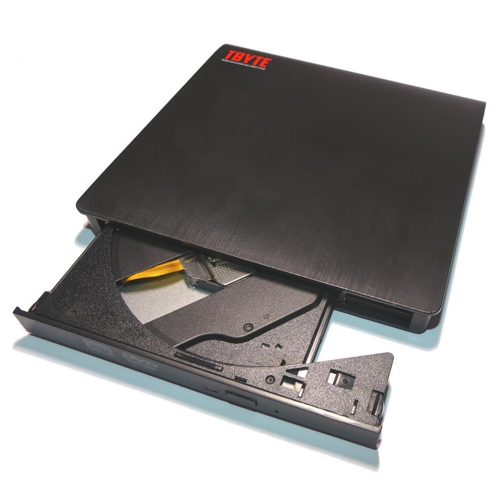 USB3.0 EXT  DVD-RW