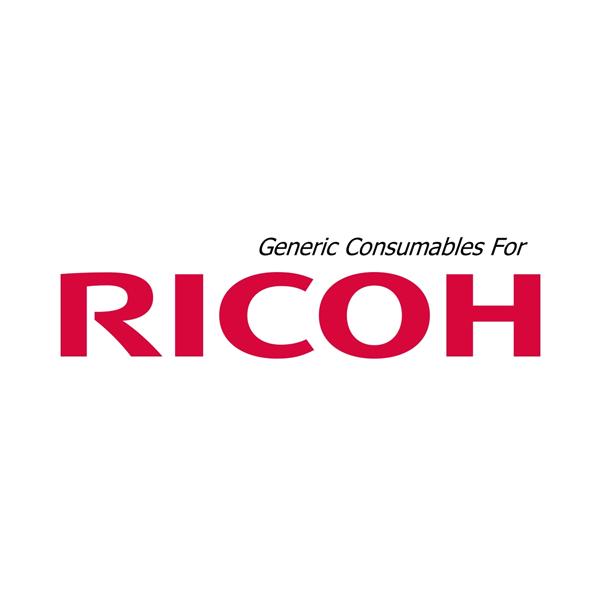 RICOH SP100LE BLACK GENERIC