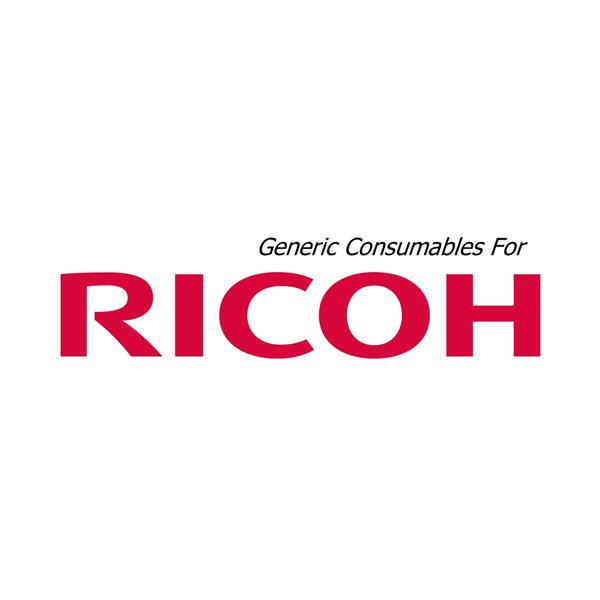 RICOH SP311HE ULTRA HIGH YIELD GENERIC
