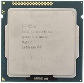 TRAY CPU: I3-3220