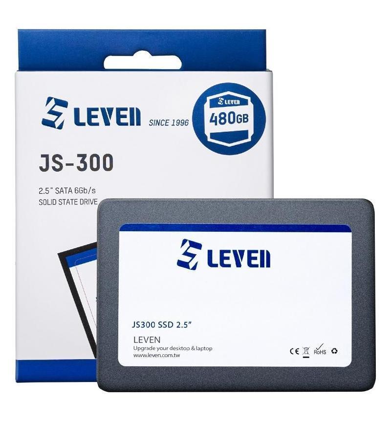 2.5: SSD    480GB