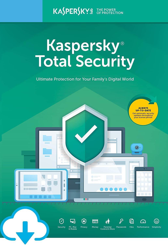 SEC TOTAL SECURITY 3+1 DVD