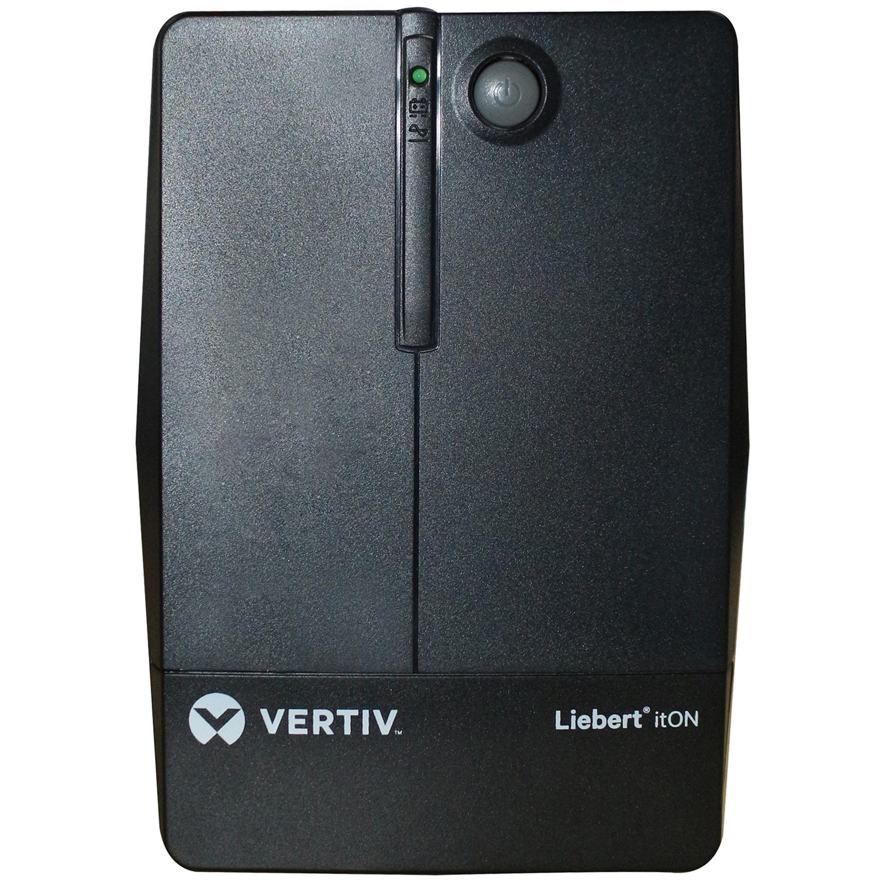 L/I   2000VA - VERTIV
