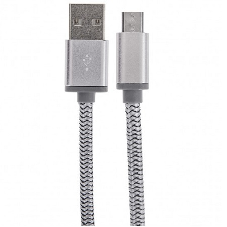 MICRO 2.0M CABLE