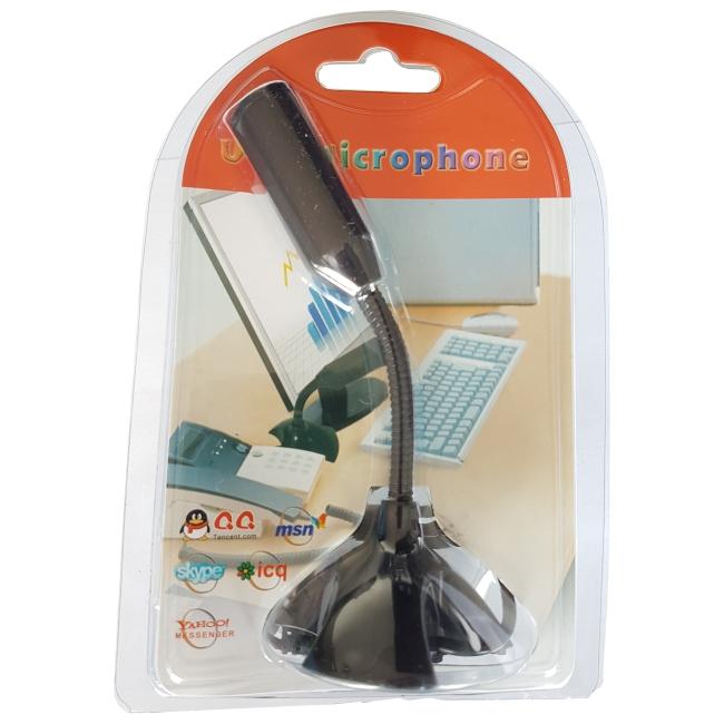 MICROPHONE - USB
