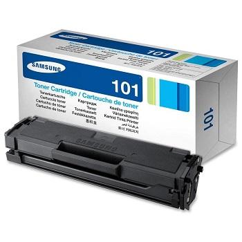 SAMSUNG D101S BLACK
