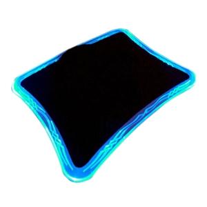 MPAD: XRAIDER BLUE