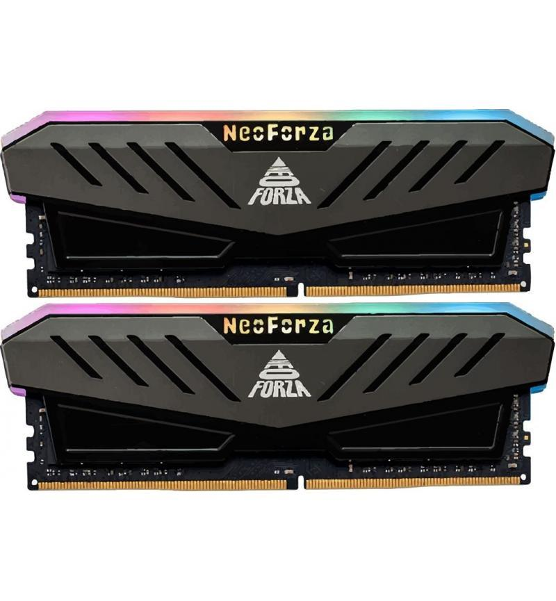 DIMM: DDR4 3000 64GB (2X32GB)