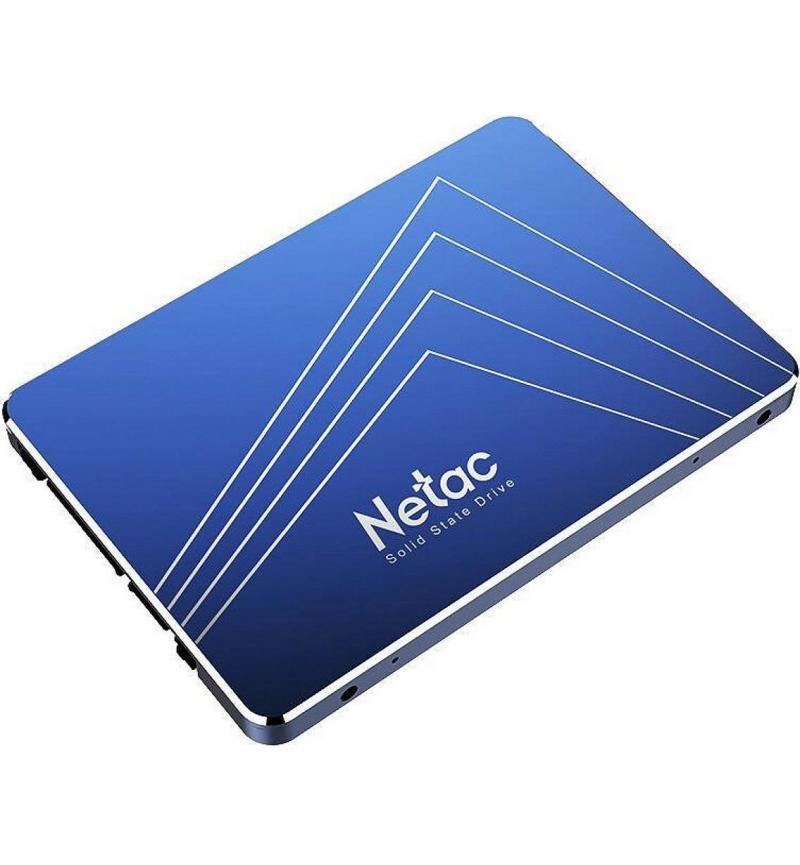 2.5: SSD  2000GB