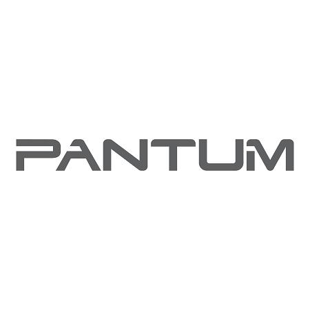 PANTUM PC-110H BLACK (HI-YIELD)