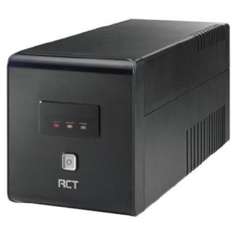 L/I   1000VA - RCT